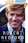 #6: Robert Redford: The Biography