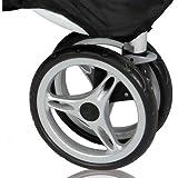 Baby Jogger City Mini Front Swivel Wheel