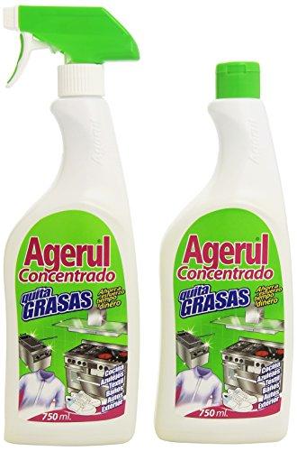 Agerul-Concentrado-Quitagrasas-Botella-de-750-ml-recambio-de-750-ml-1500-ml