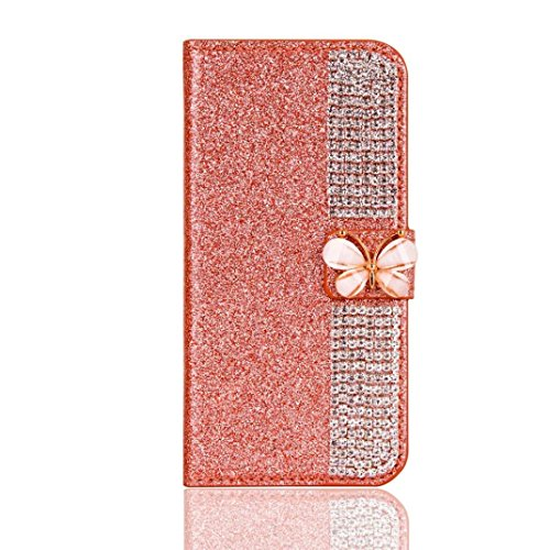 Slim Armor Case for Huawei Honor 4C (Gold) - 9