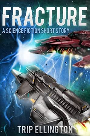 The Durrant Chronicles - Books Covers Art |Science Fiction Ebooks