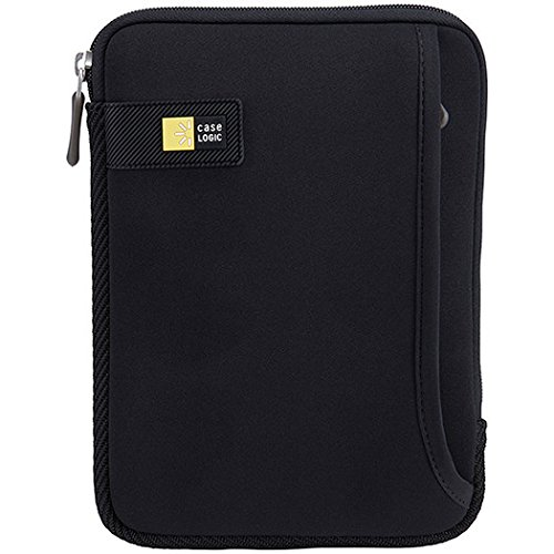 Case Logic iPadmini/7