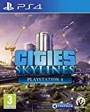 Cities Skylines PlayStation 4: more info
