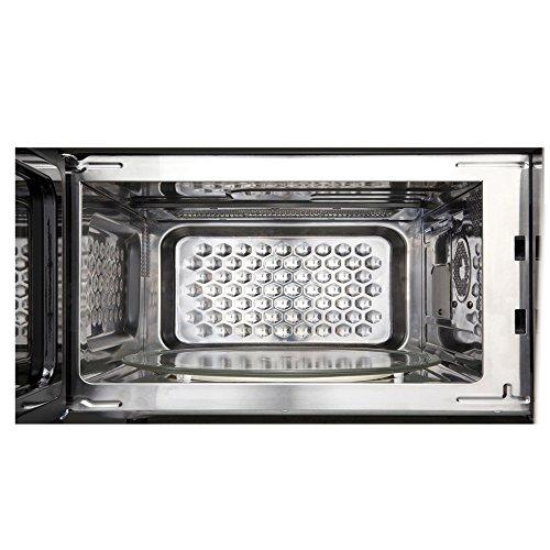Apollo Ad 10 Otrs B 24 Rv Over The Range Oven W Trim