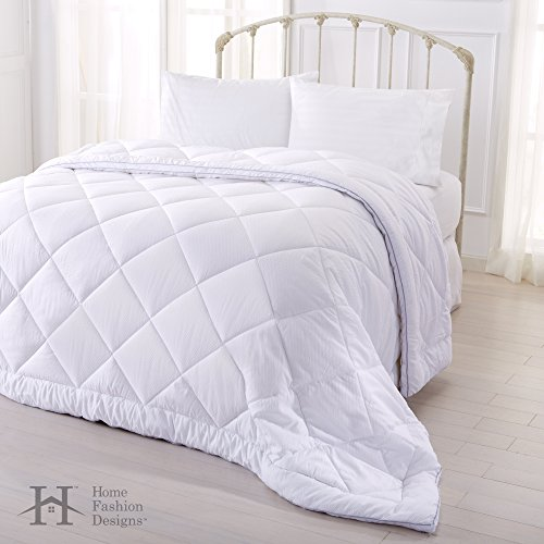 Alternative Hypoallergenic Home Fashion Designs