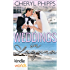 Laguna Beach: Weddings in Laguna (Kindle Worlds Novella)