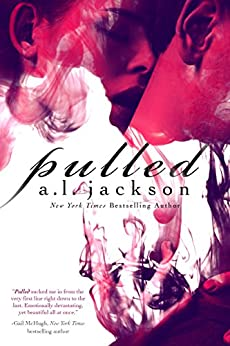 Pulled by [Jackson, A.L.]