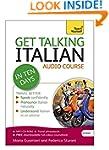 Get Talking Italian in Ten Days Begin...