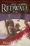 img - for Triss: A Tale from Redwall book / textbook / text book