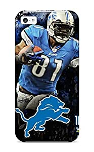 2967187K730810836 detroit lions NFL Sports & Colleges newest iPhone 5c cases hjbrhga1544