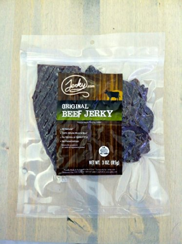 All-Natural-Best-Beef-Jerky-No-Added-Preservatives-No-Added-MSG-or-Nitrates-100-Healthy-Lean-Beef-Jerky