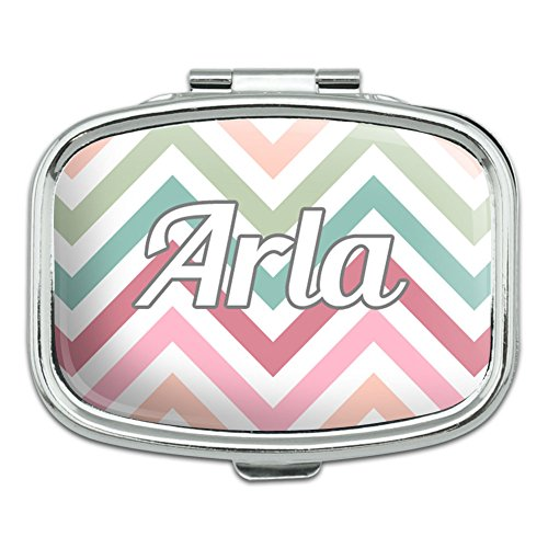 rectangle-pill-case-trinket-gift-box-names-female-ap-as-arla
