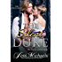 The Silent Duke (The 1797 Club Book 4)