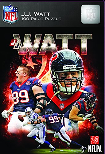 masterpieces-nfl-houston-texans-jj-watt-jigsaw-puzzle-100-piece
