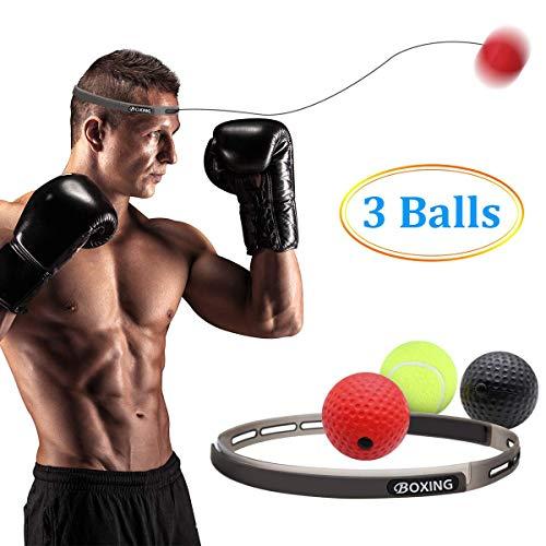 Bestselling Boxing Focus Bags