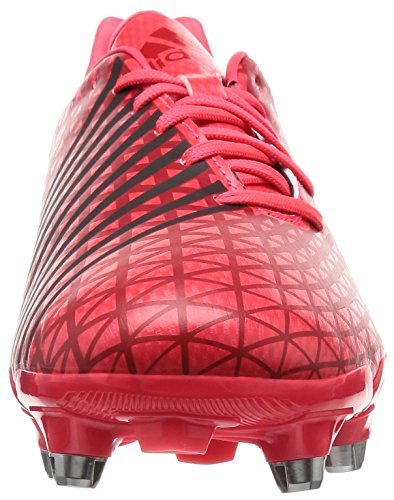 Sg Rojpot Malice De rojimp Negbas Rouge Homme Football Chaussures Adidas Rojo 1Tvq5w1