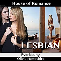 House of Romance, Book 5