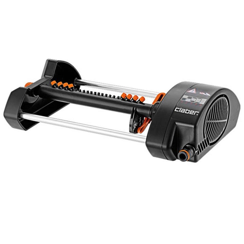 Claber 78040-108753MQ 320Arroseur oscillant Compact