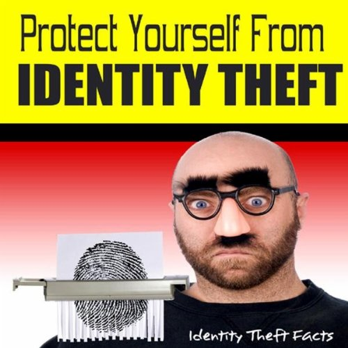 phishing and identity theft pdf