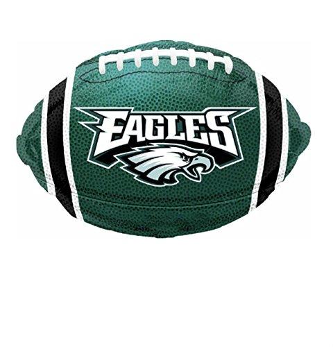 Philadelphia Eagles Football 18