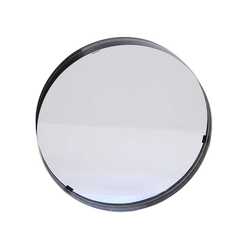 Astronomical Telescope Lens D=154mm F=1200mm Universal Single Film