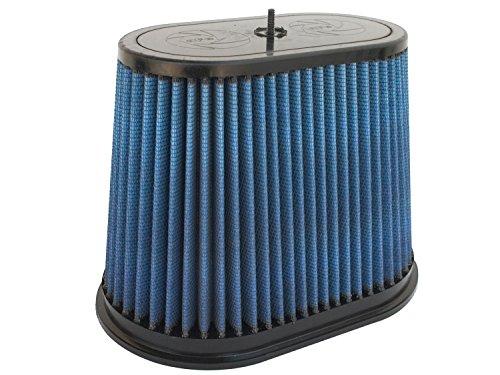 aFe 10-10093 MagnumFlow Intake Kit Air Filter with Pro 5 R