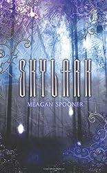 Skylark (Skylark Trilogy)