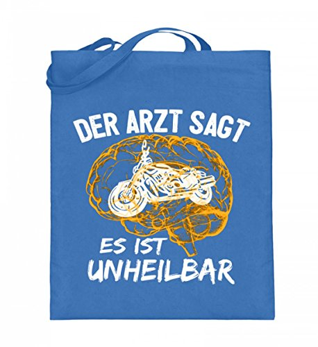 42cm Blue Bag Cotton 5739 38cm Shirtee 38cm For xt003 42cm Woman Fabric Z84mewjy Blue Aw7RxtS