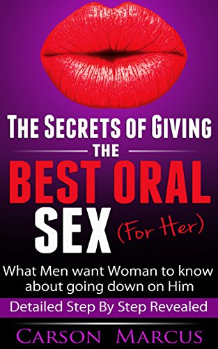 how to oral her