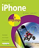 Cover for 9781840786088