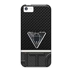 Excellent Design Htc Android Case Cover For Iphone 5c