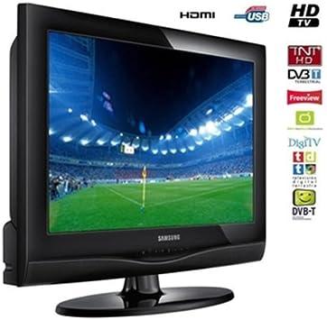 Samsung LE32C350- Televisión, Pantalla 32 pulgadas: Amazon.es: Electrónica
