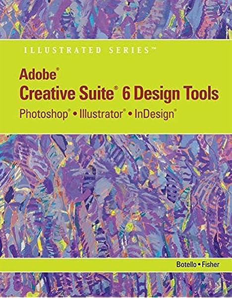 Adobe suites software download