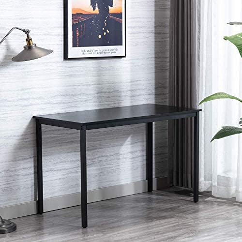 Bonzy Home Computer Desk 47.2″