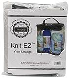 Knit-EZ Yarn Storage