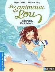Courage, Petit Marin !
