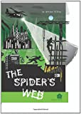 The Spider's Web, Adrian Tilley, 9881809452