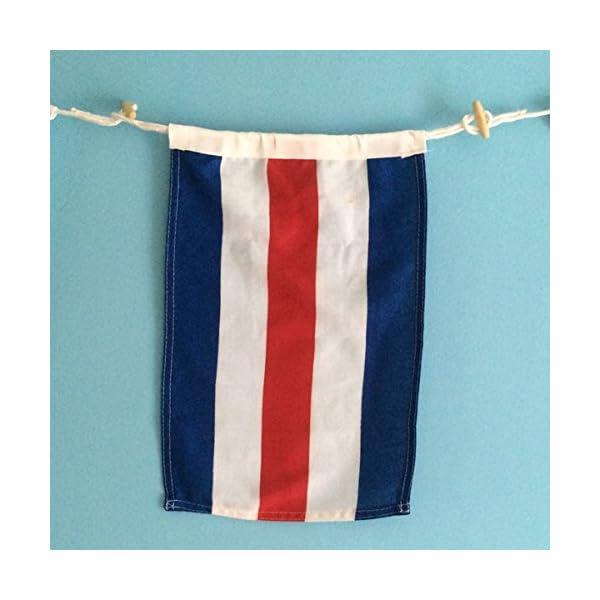 C-Nautical-Signal-Flag