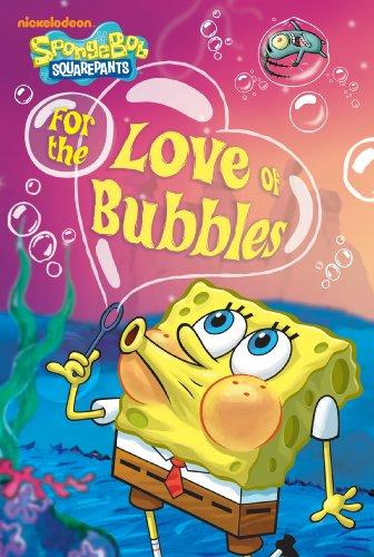 For the Love of Bubbles (SpongeBob SquarePants)]()
