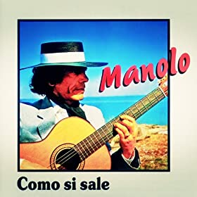 Amazon.com: Como Si Sale: Ricao & Manolo: MP3 Downloads