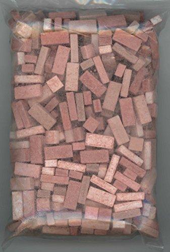 house bricks - 4