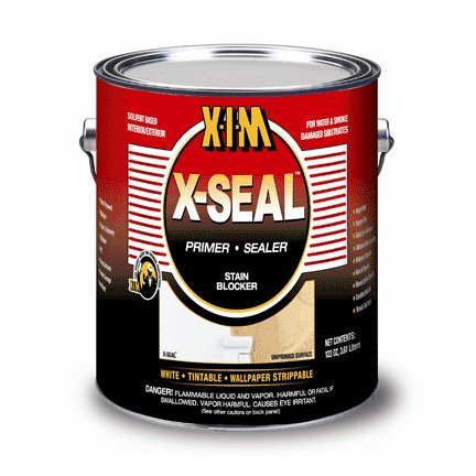 xim-products-11301-x-seal-solvent-primer-sealer-stain-blocker1-gallon-pack-of-4