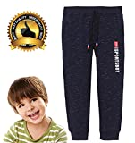 Toddler Boy Pants Sweatpants Grey Boys Joggers Cheap Kids Pants Size 9 10 12