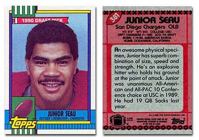 junior-seau-rc-rookie-card-san-diego-chargers-football-card-1990-topps-381