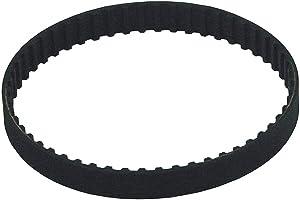 ProTeam Upright Belt (Cogged)