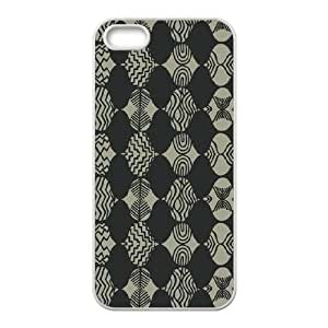iPhone 4 4s Cell Phone Case White Empire Mark LSO7912673