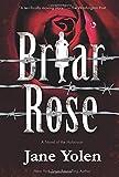 Briar Rose: A Novel of the Holocaust (Fairy Tales)