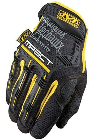 Mechanix Wear M - Pact Gloves