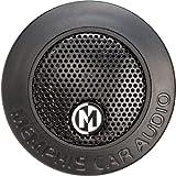 Memphis Audio 15PRX1 Power Reference 1 Full Range Speakers