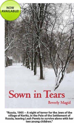 sown-in-tears